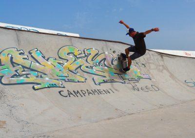 skateboard-course-canary-surf-academy-fuerteventura