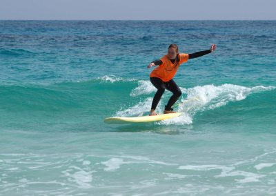 surf-couser-fuerteventura-with-canary-surf-academy
