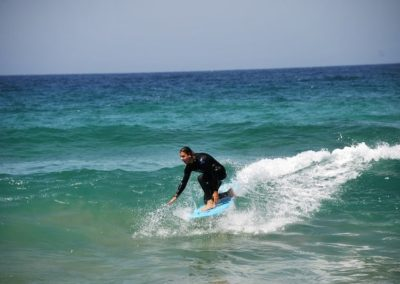 rent_surf_fuerteventura_canary_surf_academy