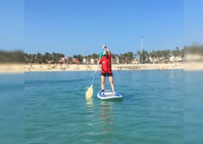 sup_forall_flatwater_fuerteventura_canary_surf_academy