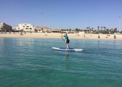 sup_flatwater_class_fuerteventura_canary_surf_academy