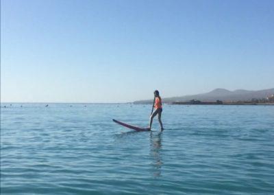 kids_sup_class_fuerteventura_canary_surf_academy