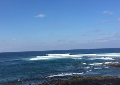 north_shore_fuerteventura_canary_surf_academy