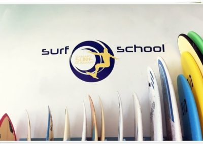 hard_soft_board_fuerteventura_canary_surf_academy