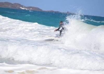 waves_fun_rental_board_fuerteventura_canary_surf_academy