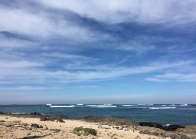 northshore_Fuerteventura_surfaris_canary_surf_academy