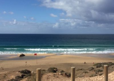 northwest_shore_Fuerteventura_surfaris_canary_surf_academy