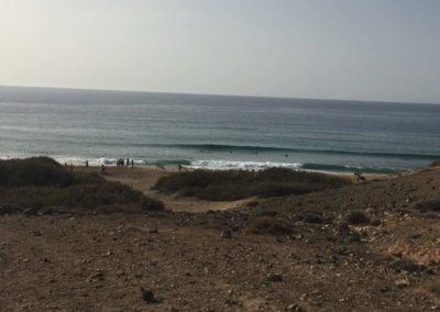 westshore_Fuerteventura_surfaris_canary_surf_academy