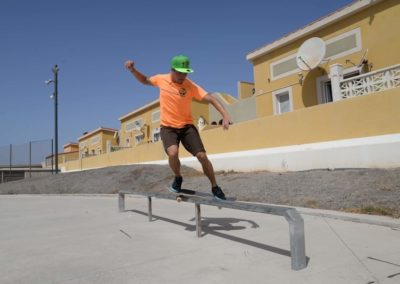 skate__course_rail_fuerteventura_canary_surf_academy