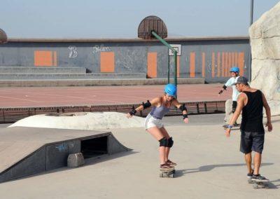 surfskate_adult_course_slide_fuerteventura_canary_surf_academy