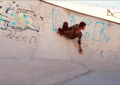 skate_rufina_rental_school_slide_park_fuerteventura