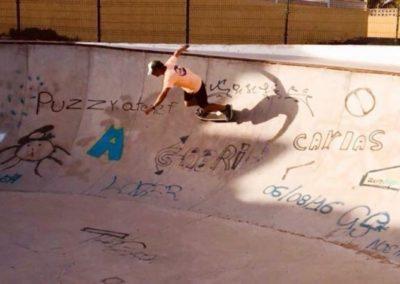Slide_park_skate_rental_fuerteventura_canary_sur_academy