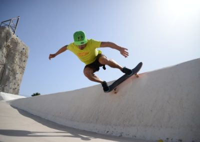 skate_fuereventura_rental_canary_surf_academy