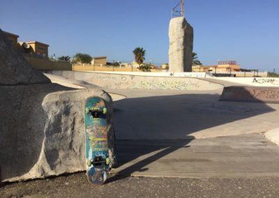 skate_park_fuerteventura_caleta_de_fuste_canary_surf_academy