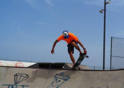 skate_canary_surf_academy_fuerteventura