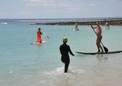 sup_school_rental_fuerteventura_canary_surf_academy