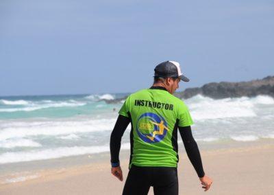school_surf_fuerteventura