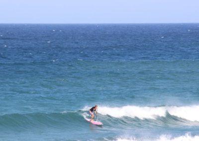sup_wave_fuerteventura_canary_surf_academy