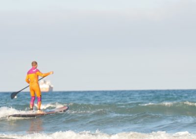 sup_wave_openocean_fuerteventura_canary_surf_academy