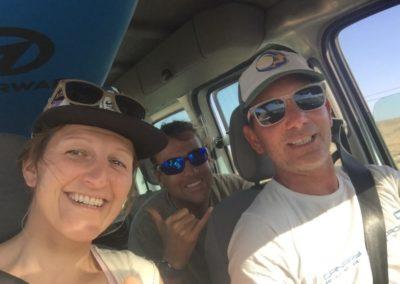 team_canary_surf_academy_fuerteventura